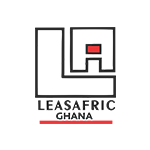 Leasafric